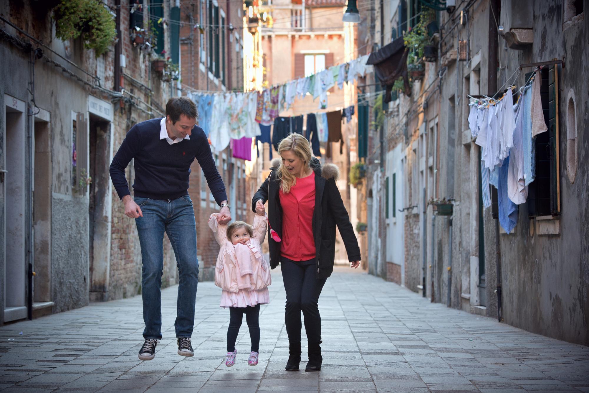 Fotografo Matrimonio Venezia (142).jpg
