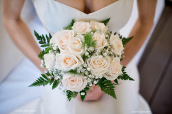 venise mariage photographe laure Jacquemin simbolique jardin venitien gondole (42)