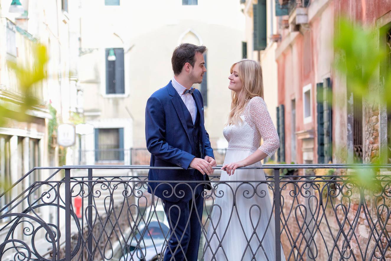 MARIAGE VENISE LUNE DE MIEL SERVICE PHOTOGRAPHIQUE (55).jpg