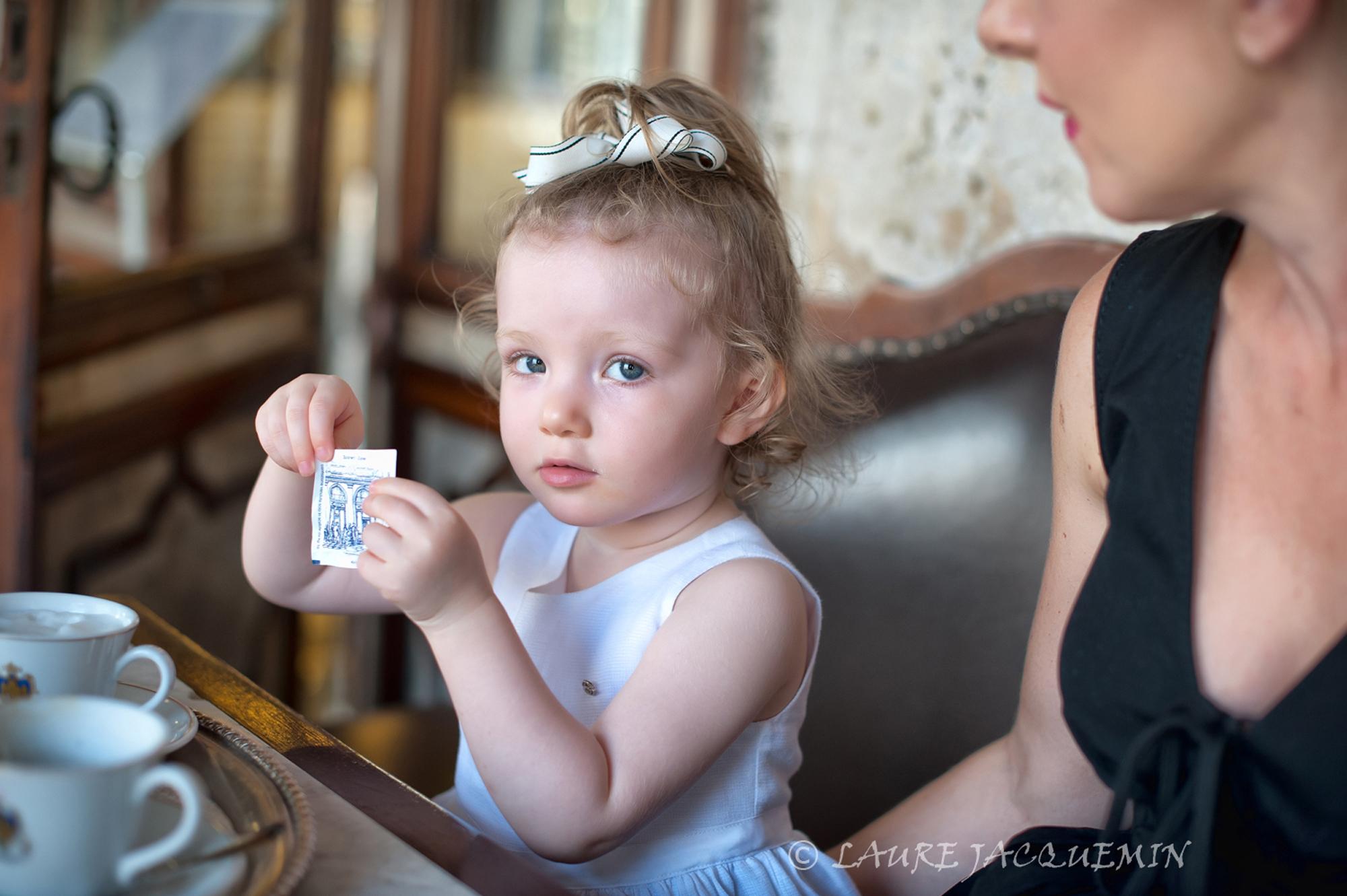 VENEZIA FOTOGRAFo FAMILY PORTRAIT bimbi gravidanza (65)