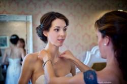 venise mariage photographe laure Jacquemin simbolique jardin venitien gondole (12)