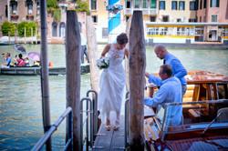 mariage venise photographe palazzo cavalli venice wedding photographer (31).jpg