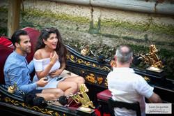 venise gondole banner fiancaille photographe demande mariage laure jacquemin (11)