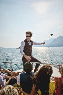 lac de Garde italie venise mariage photographe laure Jacquemin (224)