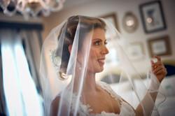 venice wedding best photographer laure jacquemin (17)