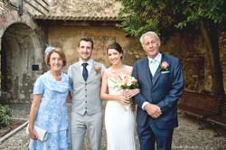 lac de Garde italie venise mariage photographe laure Jacquemin (180)