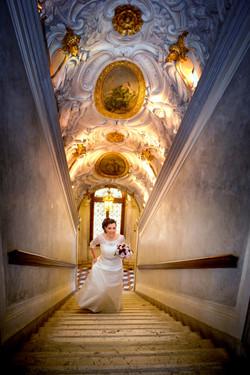 Mariage Venise Photographe laure jacquemin  (311)