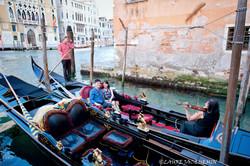 venice proposal venise fiancaille demande mariage gondole photographe (25) copia