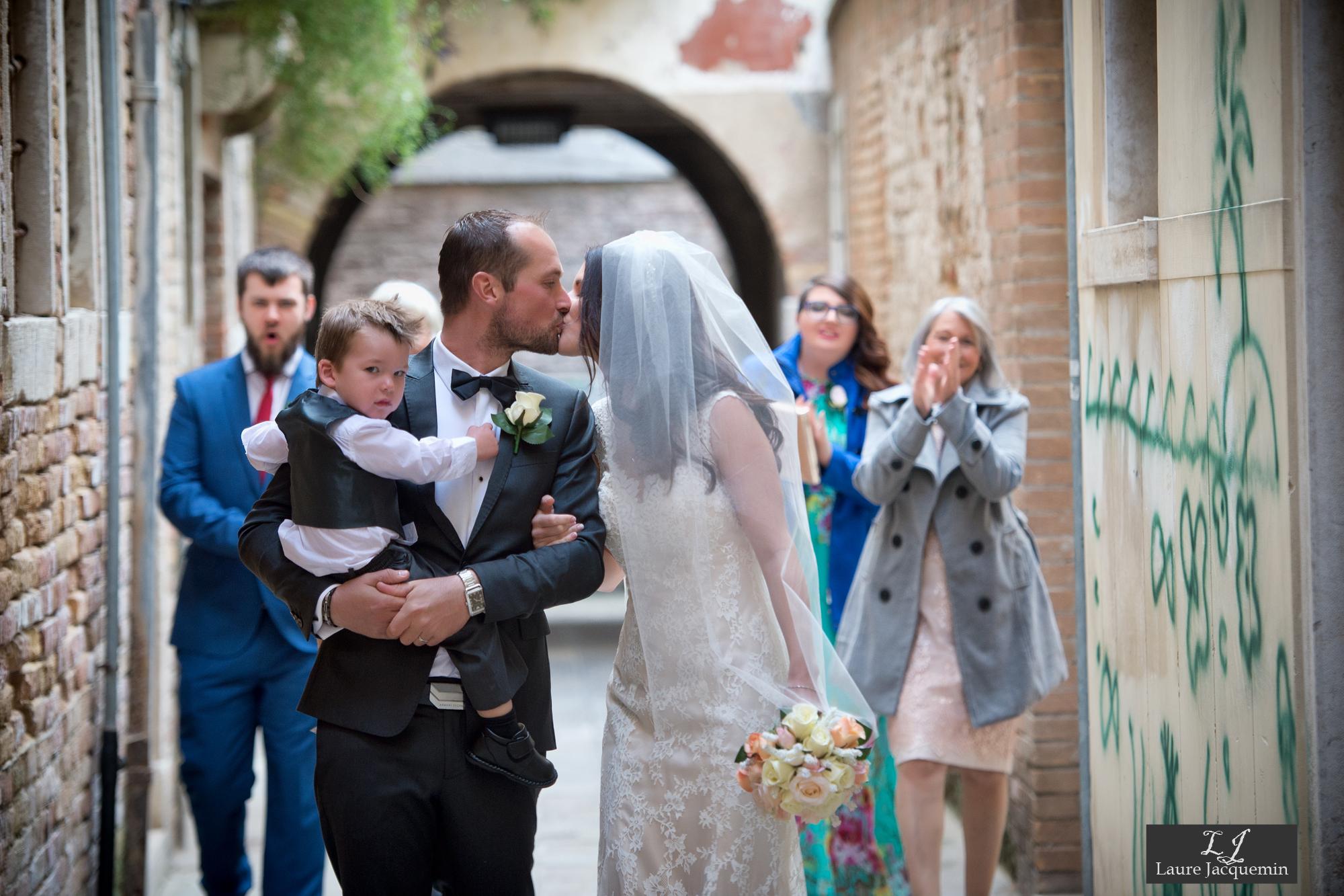 photographe mariage laure jacquemin palazzo cavalli service photographique (60)