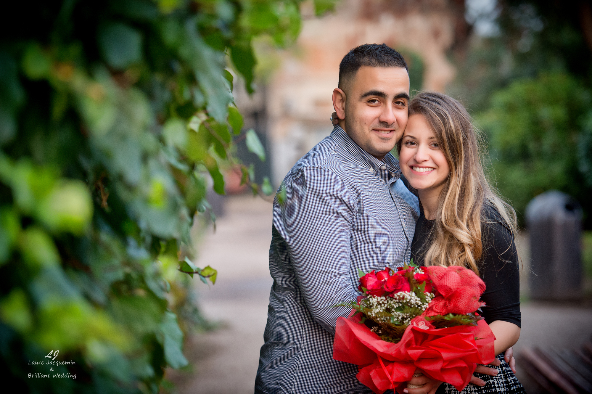 Mariage Venise Photographe fiancailles demande en mariage laure jacquemin   (27)