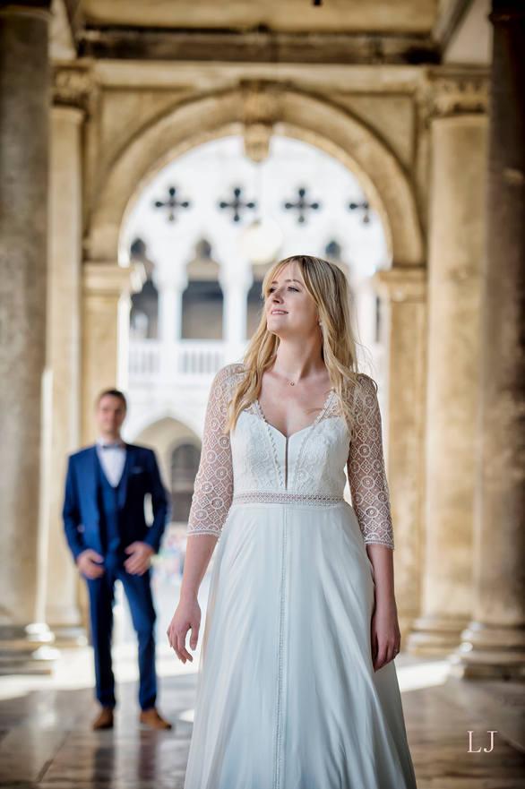 MARIAGE VENISE LUNE DE MIEL SERVICE PHOTOGRAPHIQUE (18).jpg