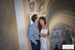 venise gondole banner fiancaille photographe demande mariage laure jacquemin (30)