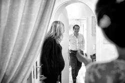 mariage torcello venise laure jacquemin photographe (10).jpg