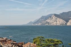 lac de Garde italie venise mariage photographe laure Jacquemin (137)
