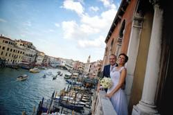 venice wedding best photographer laure jacquemin (32)