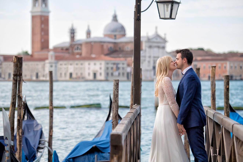 MARIAGE VENISE LUNE DE MIEL SERVICE PHOTOGRAPHIQUE (51).jpg