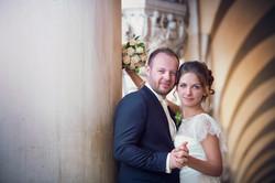 Photographie de mariage venise photographe italie laure jacquemin (22)