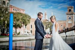 venise mariage photographe laure Jacquemin shooting lune de miel fiancaille couple (60)