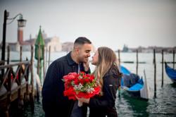 Mariage Venise Photographe fiancailles demande en mariage laure jacquemin   (18)