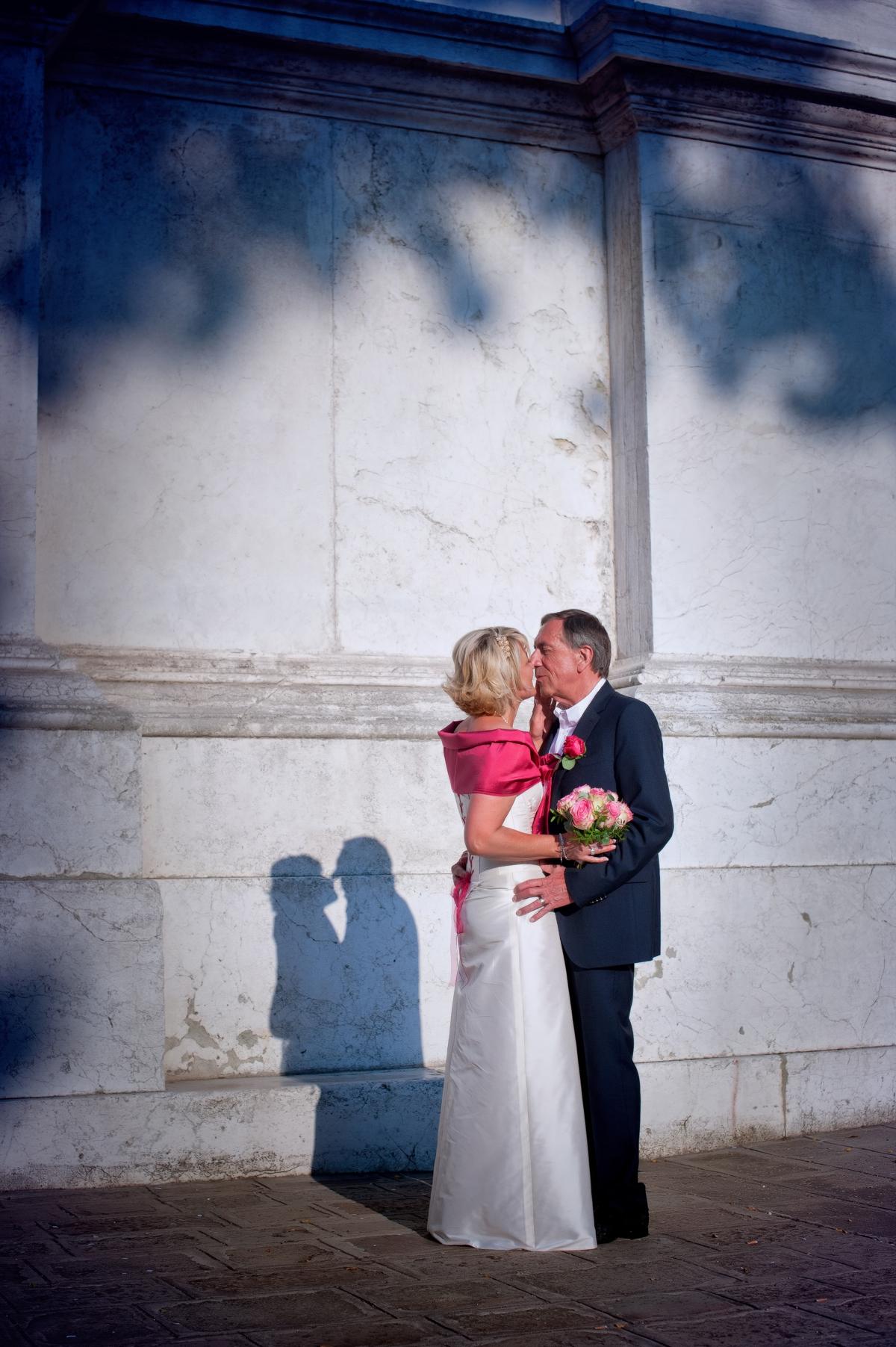 photographer wedding venice photographe mariage venise laure jacquemin (89).jpg