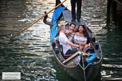 venise gondole banner fiancaille photographe demande mariage laure jacquemin (3)