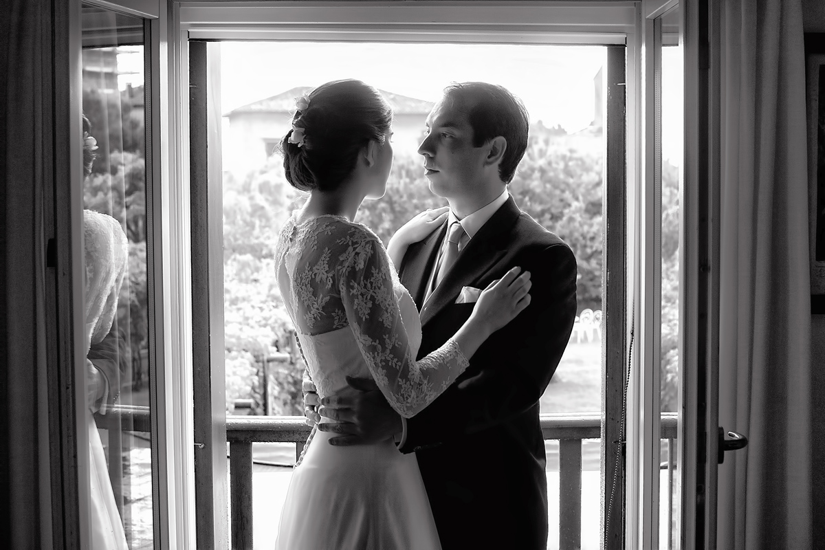 mariage torcello venise laure jacquemin photographe (15).jpg