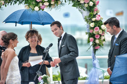 excelsior wedding venise laure jacquemin (4).jpg