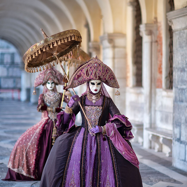 carnaval-venise-photographe (214).jpg