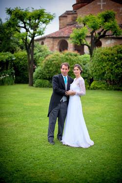 mariage torcello venise laure jacquemin photographe (105).jpg