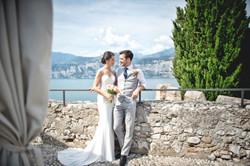 lac de Garde italie venise mariage photographe laure Jacquemin (185)