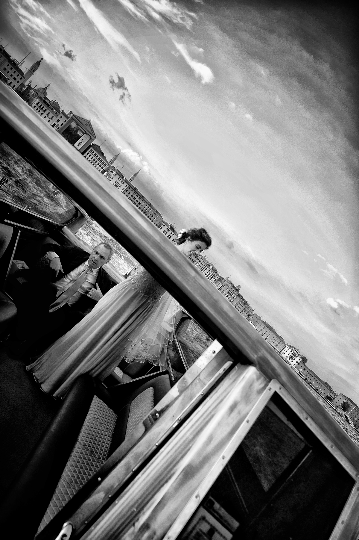 venice wedding best photographer laure jacquemin (52)