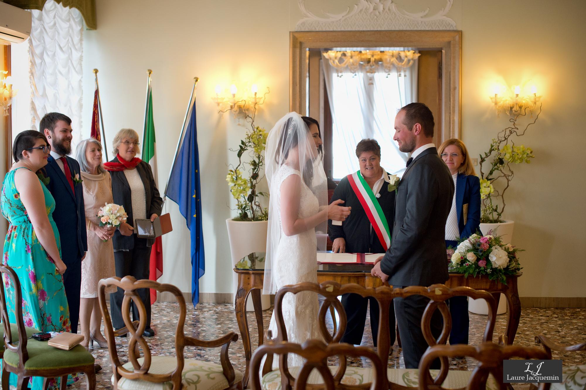 photographe mariage laure jacquemin palazzo cavalli service photographique (33)