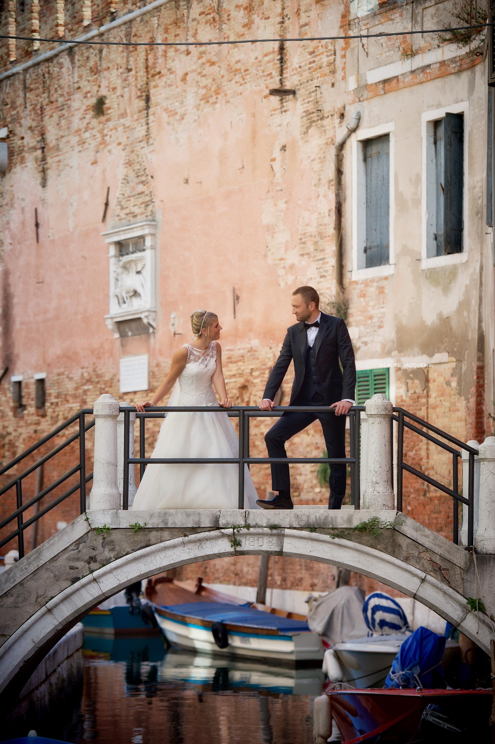 venise mariage photographe laure Jacquemin shooting lune de miel fiancaille couple (57)