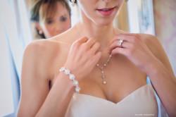 venise mariage photographe laure Jacquemin simbolique jardin venitien gondole (23)