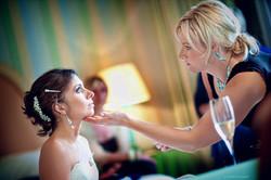 mariage venise excelsior photographe wedding venice photos laure jacquemin (10).
