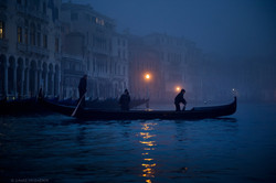 laure jacquemin venise photographe brume plus belles photos venezia foto (48).jp