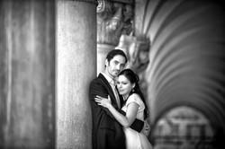 seance photo engagement a venise photographe laure jacquemin  (28)