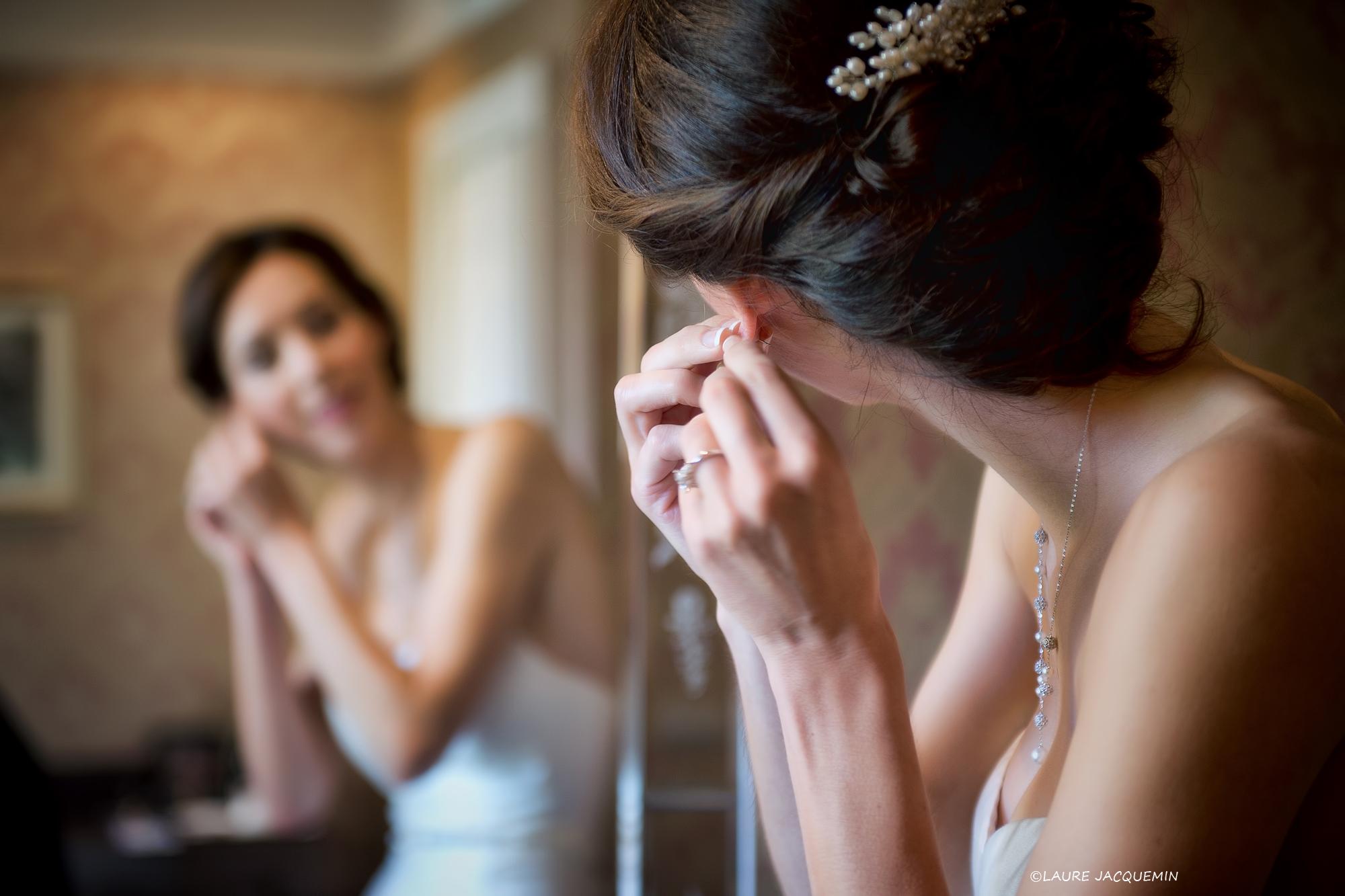 venise mariage photographe laure Jacquemin simbolique jardin venitien gondole (14)