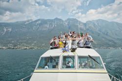 lac de Garde italie venise mariage photographe laure Jacquemin (227)