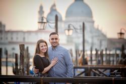 Mariage Venise Photographe fiancailles demande en mariage laure jacquemin   (22)