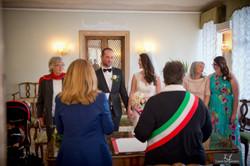 photographe mariage laure jacquemin palazzo cavalli service photographique (17)