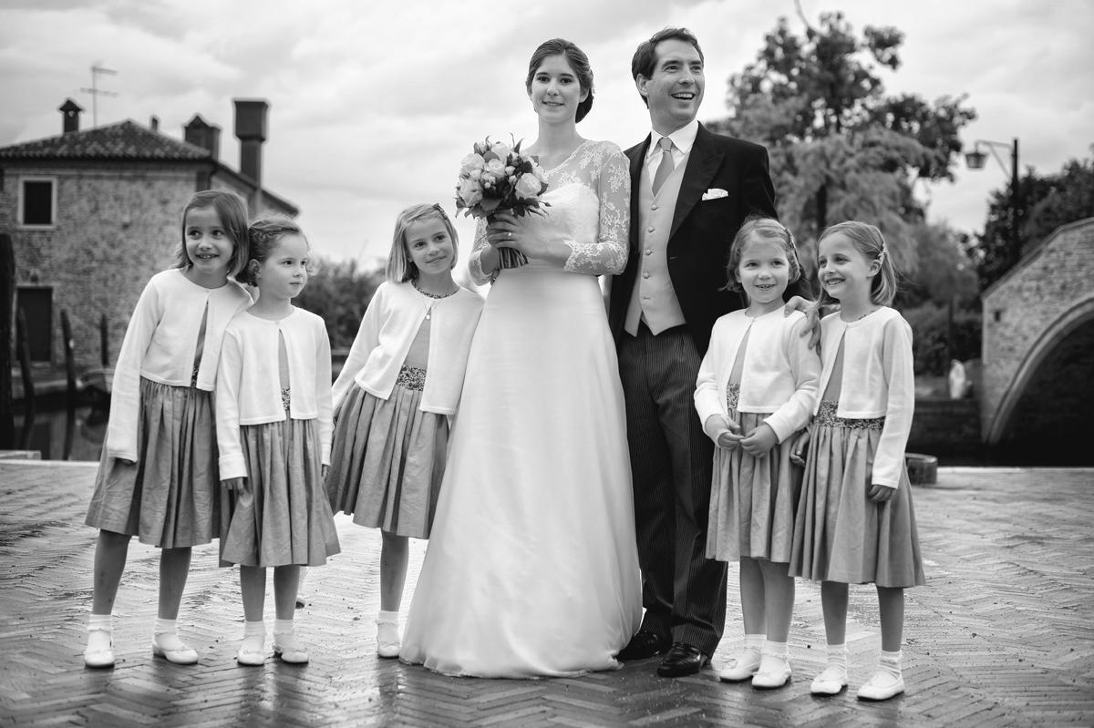 mariage torcello venise laure jacquemin photographe (86).jpg