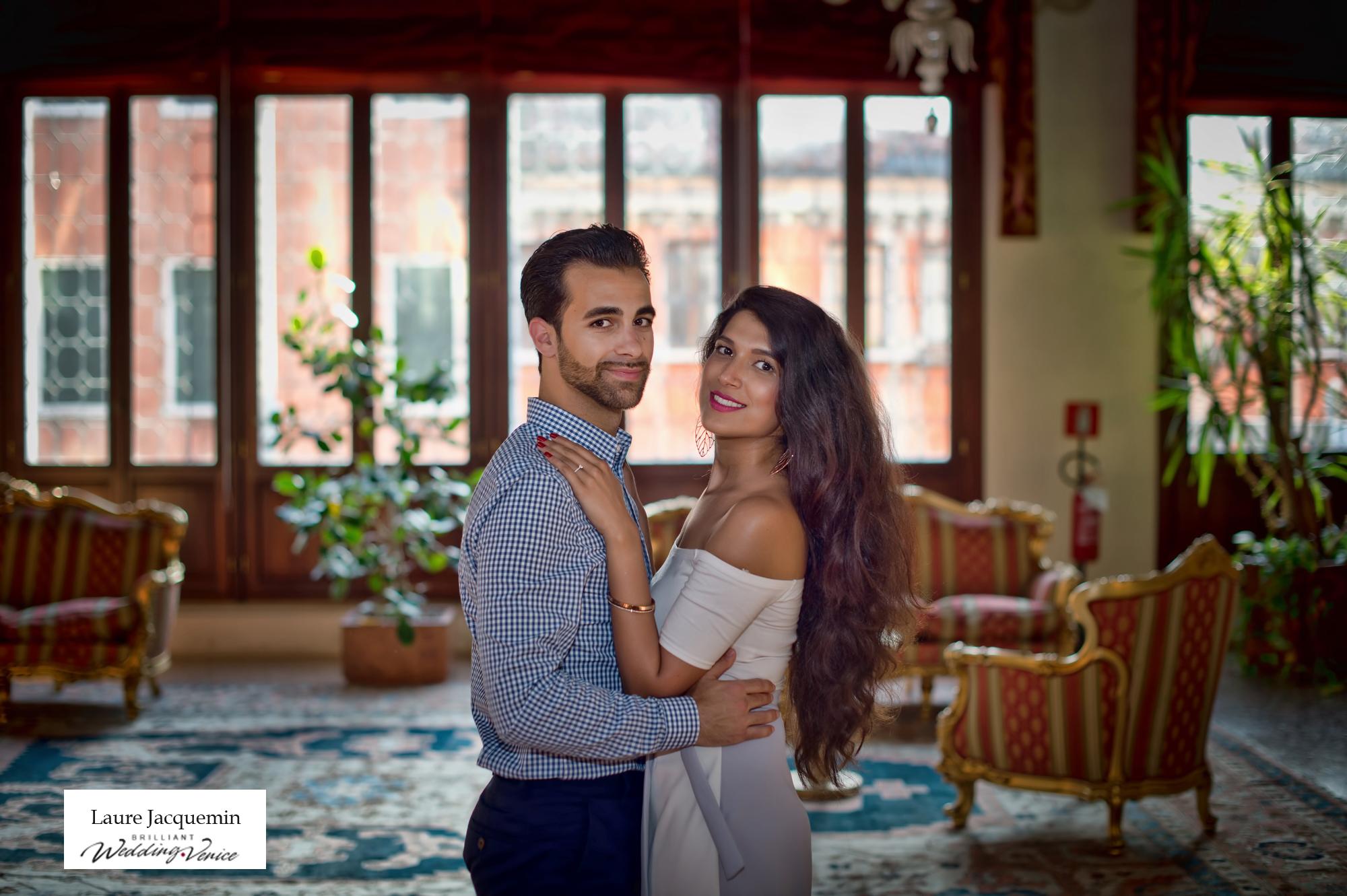 venise gondole banner fiancaille photographe demande mariage laure jacquemin (46)