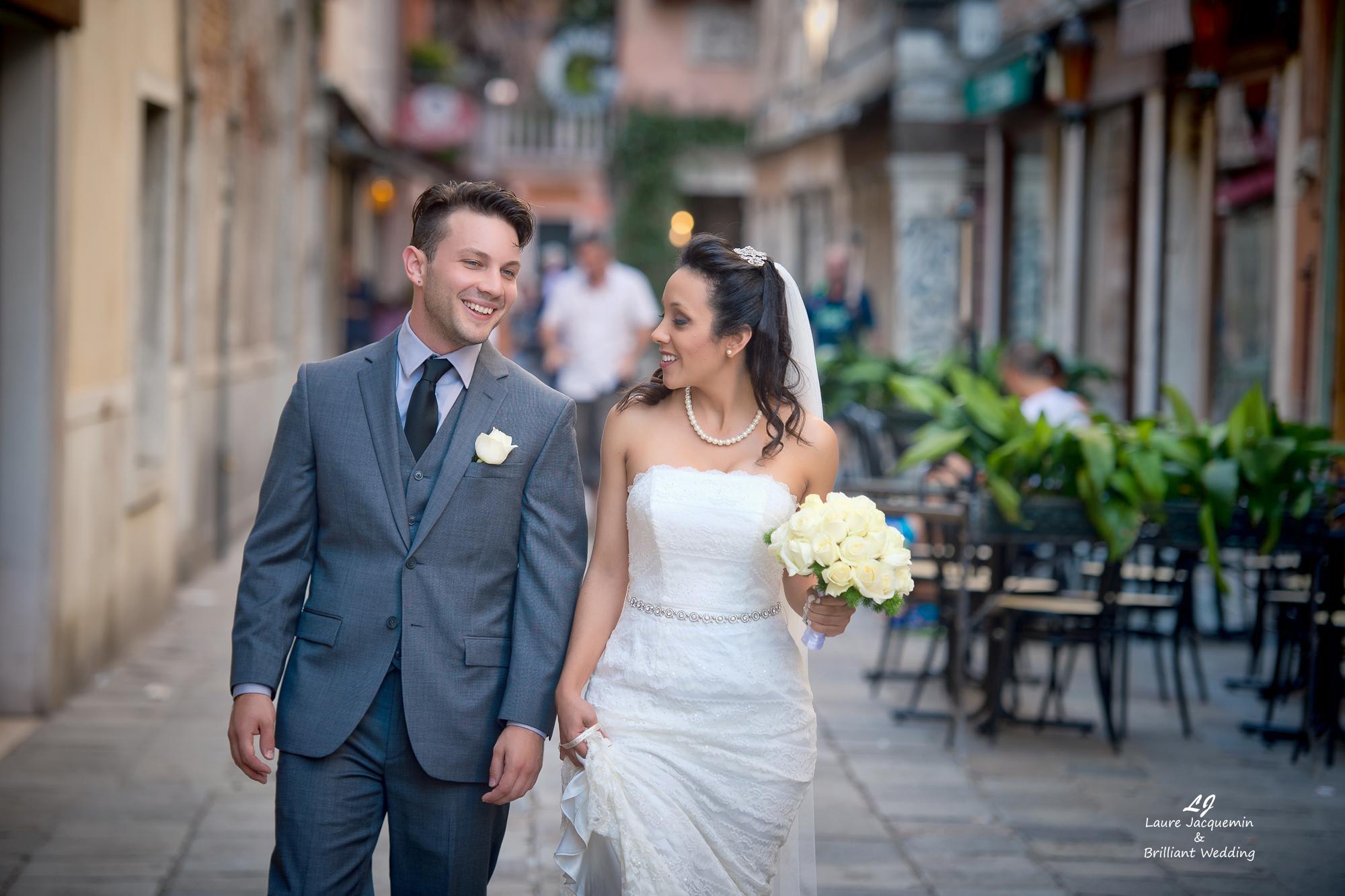 Venice Simbolic Wedding gondola venice Italy laure jacquemin photography (8) copia
