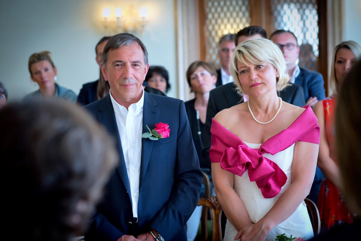 photographer wedding venice photographe mariage venise laure jacquemin (31).jpg