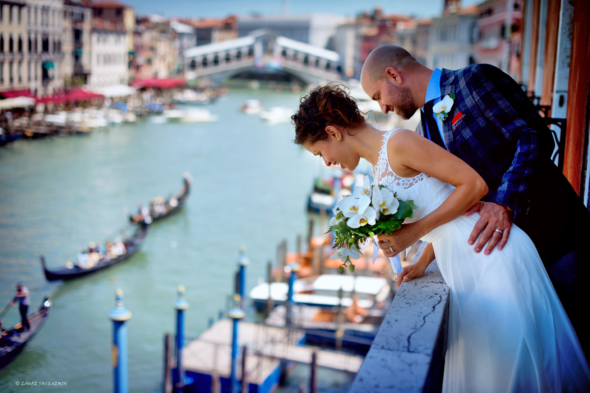 mariage venise photographe palazzo cavalli venice wedding photographer (114).jpg