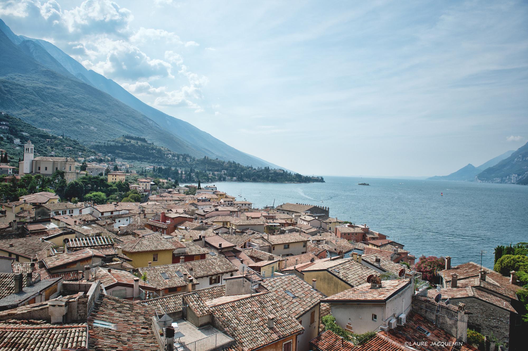 lac de Garde italie venise mariage photographe laure Jacquemin (174)