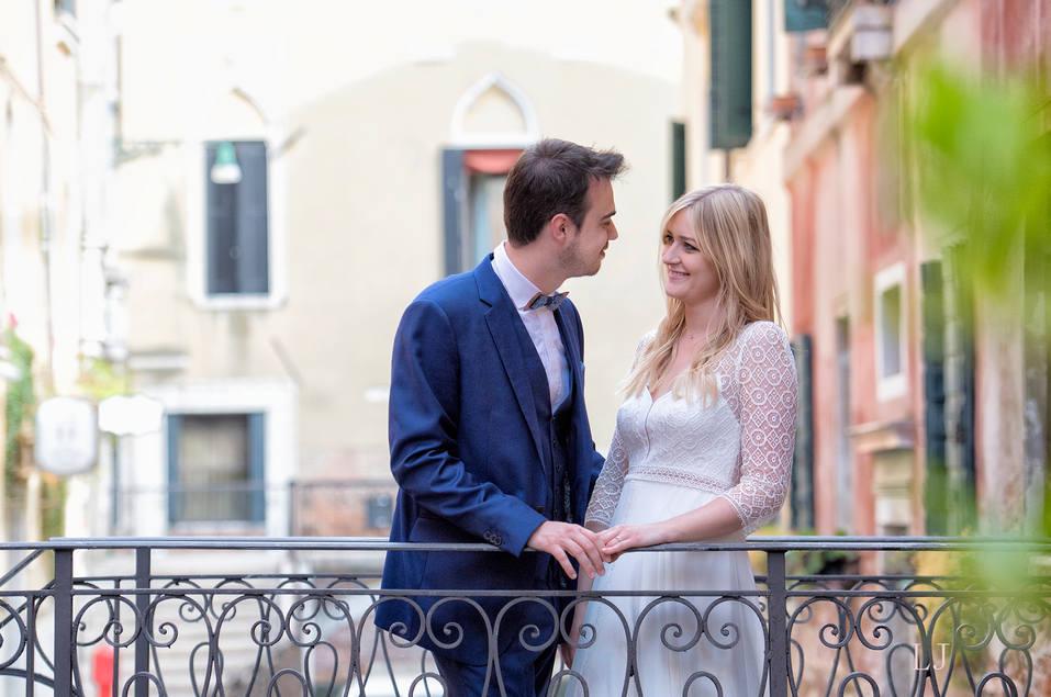 MARIAGE VENISE LUNE DE MIEL SERVICE PHOTOGRAPHIQUE (56).jpg