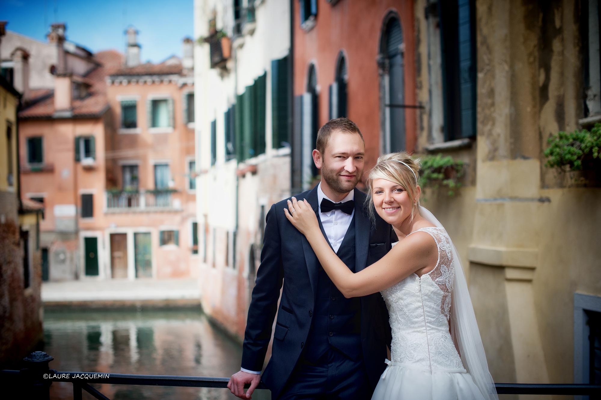 venise mariage photographe laure Jacquemin shooting lune de miel fiancaille couple (53)