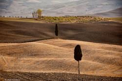 toscane laure jacquemin photographe (56).jpg